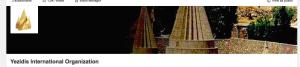 Screen Shot 2015-03-09 at 10.11.42 PM
