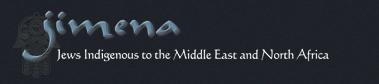 JIMENA Empowers Yezidis