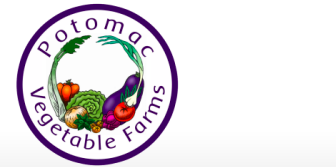 Potomac Vegetable Farms Support Yezidis