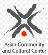 Asian Community and Cultural Center